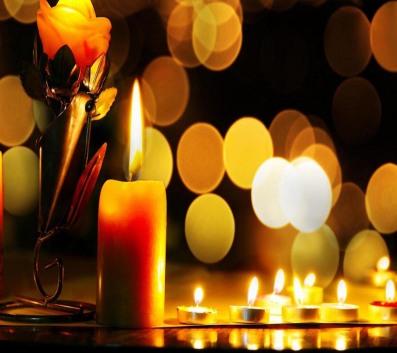 Candle_light-wallpaper-10847545.jpg