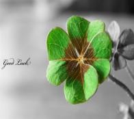 Good_Luck-wallpaper-10609764.jpg